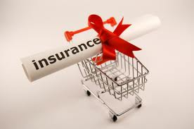 5 Things to Know When Shopping for Life Insurance