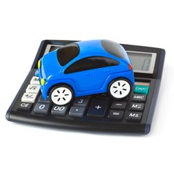 Big Savings on Car Insurance