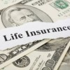 Saving Big When Buying Life Insurance
