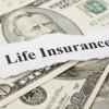 Saving Big When Buying Life Insurance