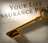 Why You Don't Have Life Insurance--And Why You Should