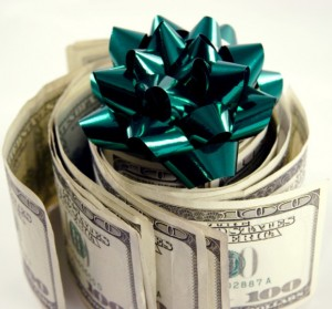 Managing Your Online Holiday Spending