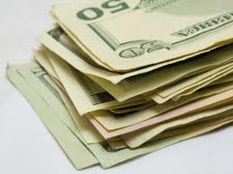 Things You Need to Know About Payday Loans