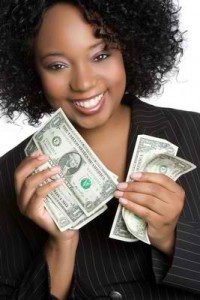 Payday Loan vs a Personal Loan