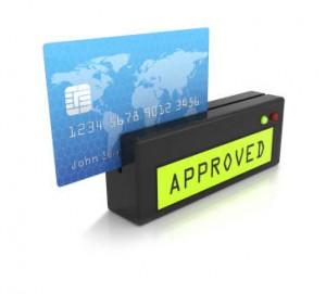 Tips to Guarantee Approval for a Bad Credit Credit Card