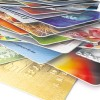 Improve your credit score with Credit card