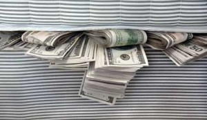 Use Payday Loans for Emergencies