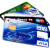 Resources to Find New Credit Cards
