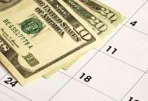 How an Installment Loan Can Help You