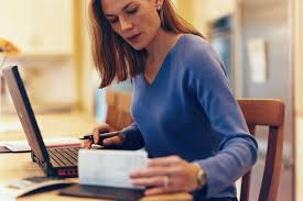 Use Installment Loans to Help Cover Your Bills