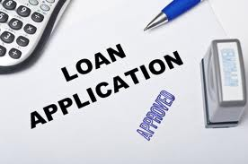 Are You a Good Candidate for a Personal Loan?