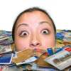 Signs That You Have Too Many Credit Cards