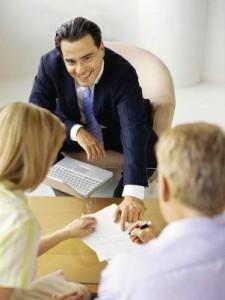 Five Tips for Seeking a Personal Loan