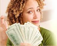 Getting a Personal Loan in 2014