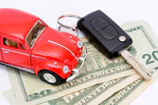 How to Get a Car Loan with a Low Score