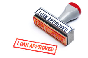 Get a Personal Loan This Summer
